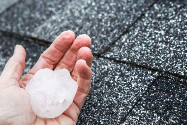 Hail_Damage