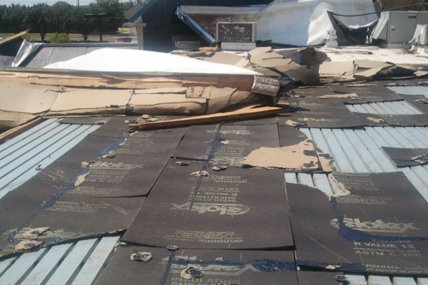 Commercial_Roof_Wind_Damage_Page_Image