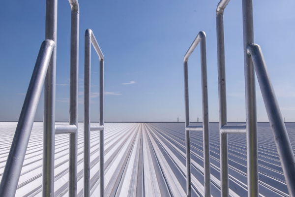 metal_roofing_system
