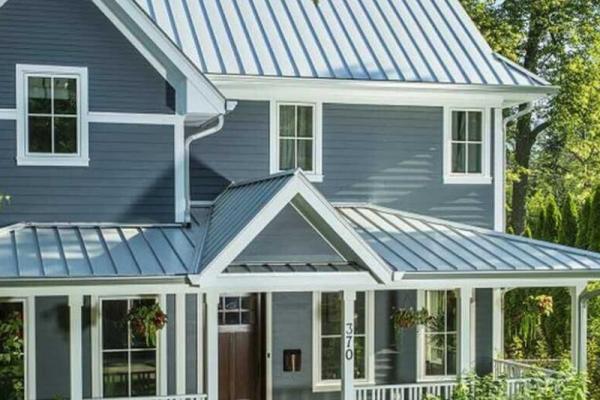 residential_metal_roof