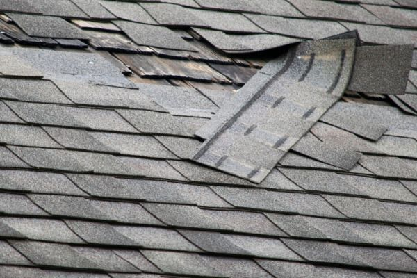 residential-roof-strom-damage