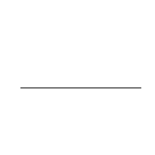 MAZE Commercial Roofing